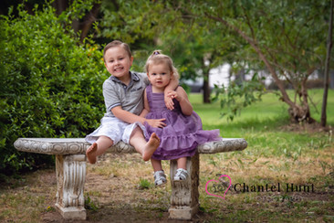 yuba city childrens photographer toddlers