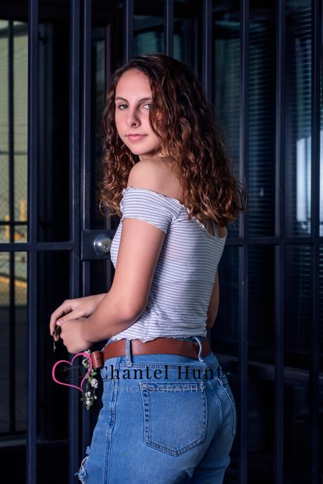 portraits for teens yuba city