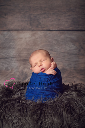 baby boy pictures yuba city