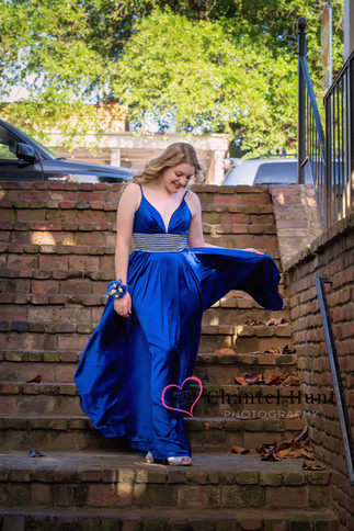 Prom046A2 watermarked.jpg
