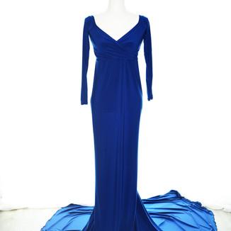 Royal Blue Gown.jpg