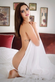 sexy pictures yuba city boudoir