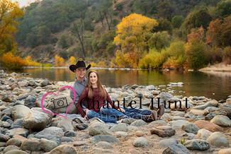 yuba city couples photographer