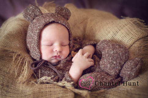 sleeping baby boy pictures yuba city