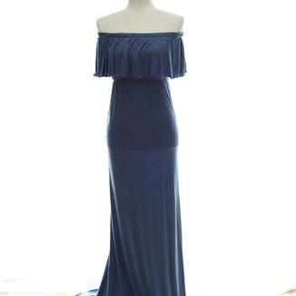 denim blue off shoulder dress.jpg
