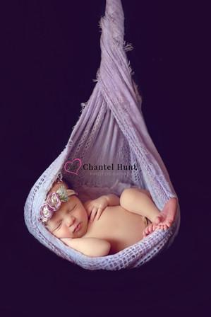 lavender sling.jpg