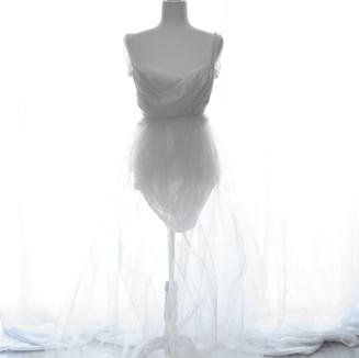 white bodysuit with tulle skirt.jpg