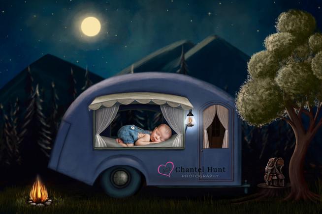 camping trailer watermarked.jpg