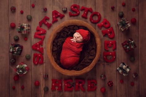 santa stopped here sellB.jpg