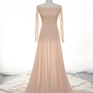 cream lace dress.jpg