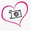 Chantel Hunt Photograhy Logo