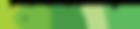 IMCREATIVE_Horizontal Logo_Colour.png