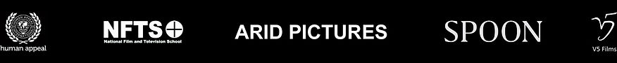 Background Logo 3.jpg