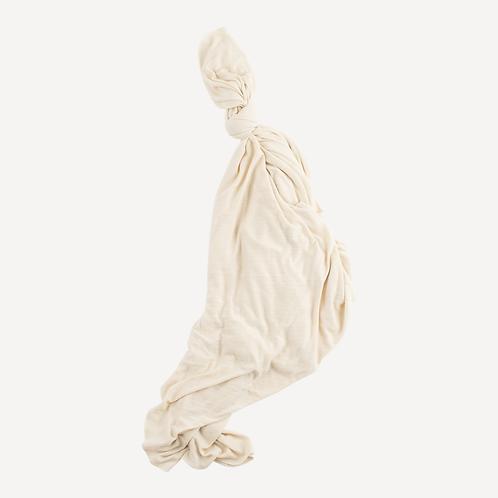 Organic Cotton Swaddle Blankets