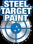 SteelPaint.png