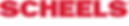 Scheels Logo.png