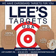 Lee's Targets USA.jpg