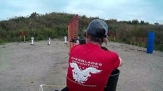 Ms T 3-Gun WLPS 8-17-19_Moment(2).jpg
