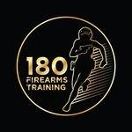 180_firearms_logo.jpg