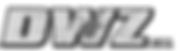 DWZ-logo-300x85.png