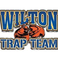 Wilton trap Team.jpg