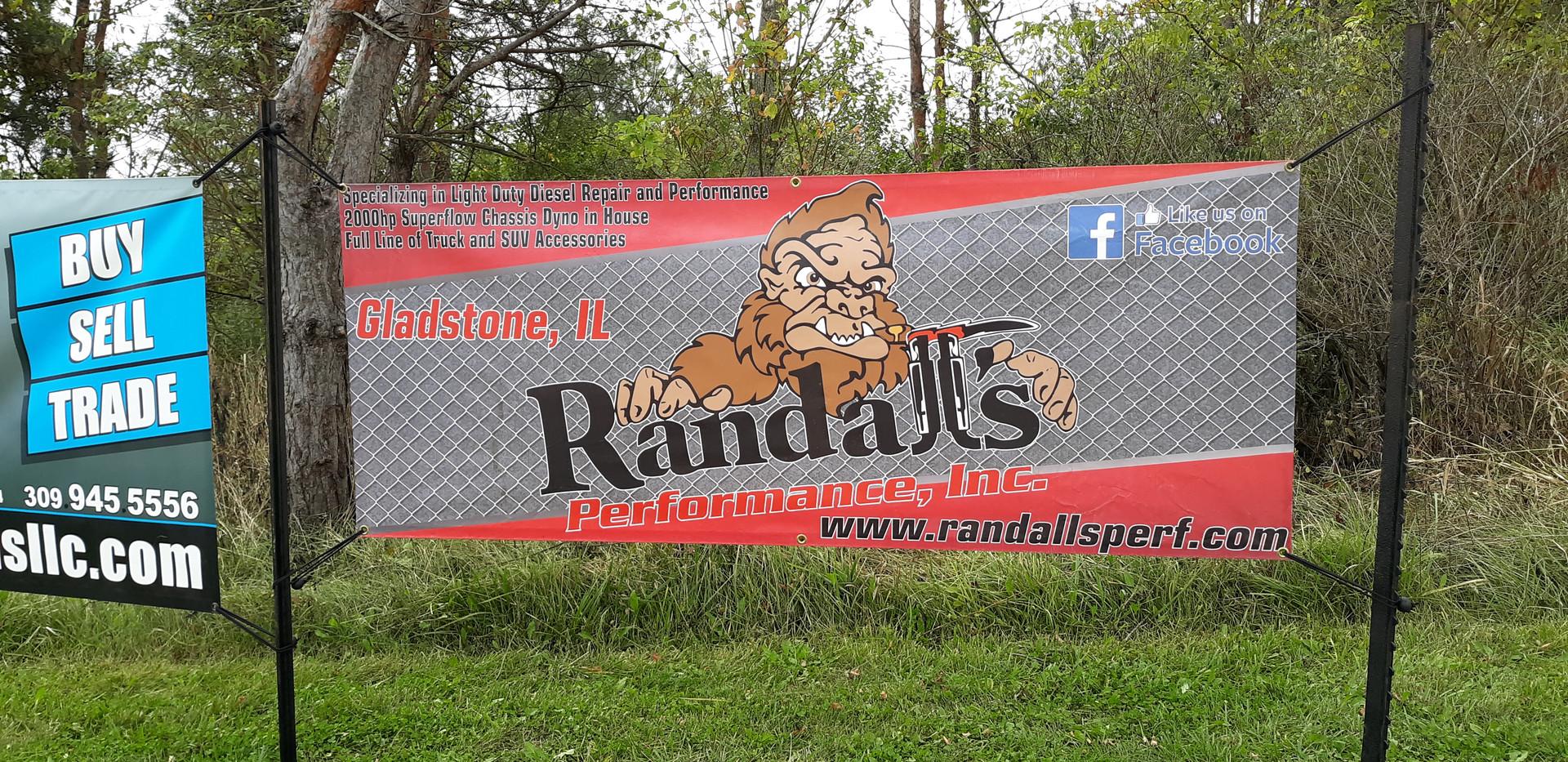 Randalls.jpg
