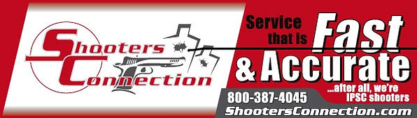 Shooters-Connection-web-banner.jpg