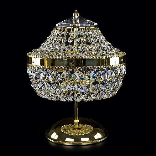 Penny bordlampe