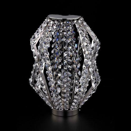 Luminary 01, Bordlampe