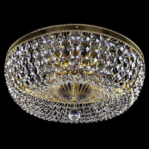 Jasna, kurvlampe, diameter 50 cm