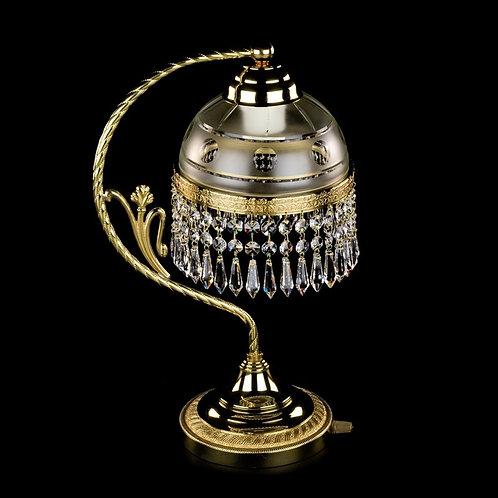 Scarlett bordlampe