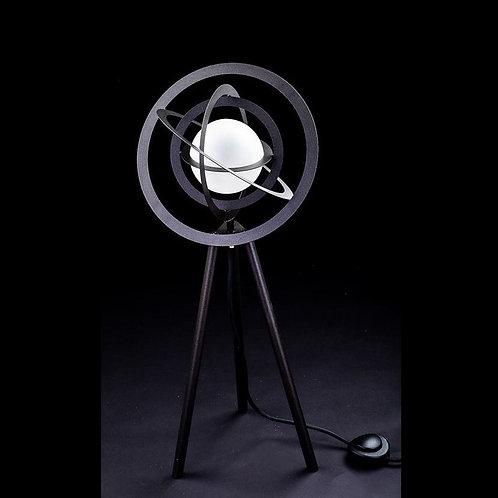 Anello Bordlampe