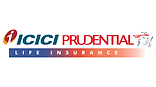 icici-prudential-life-insurance-vector-l