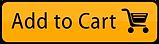 PinClipart.com_blt-clipart_2446803.png