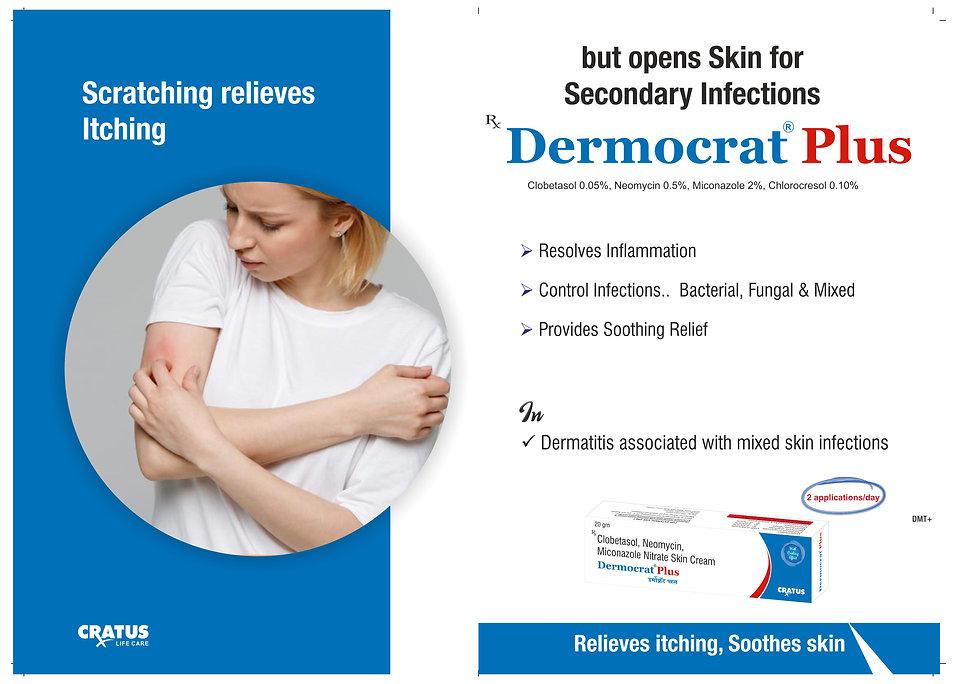 Dermocrat Plus.jpg