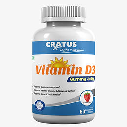 vitamind3_front.jpg