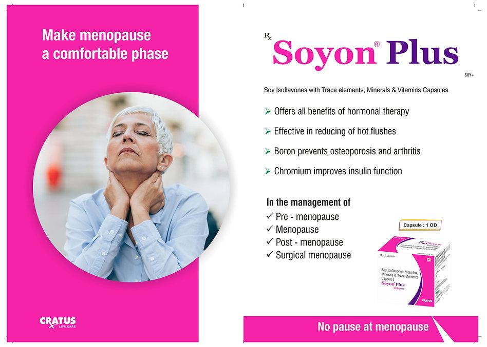 Soyon Plus.jpg