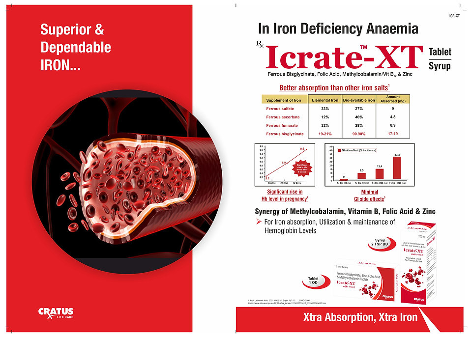 Icrate-XT.jpg