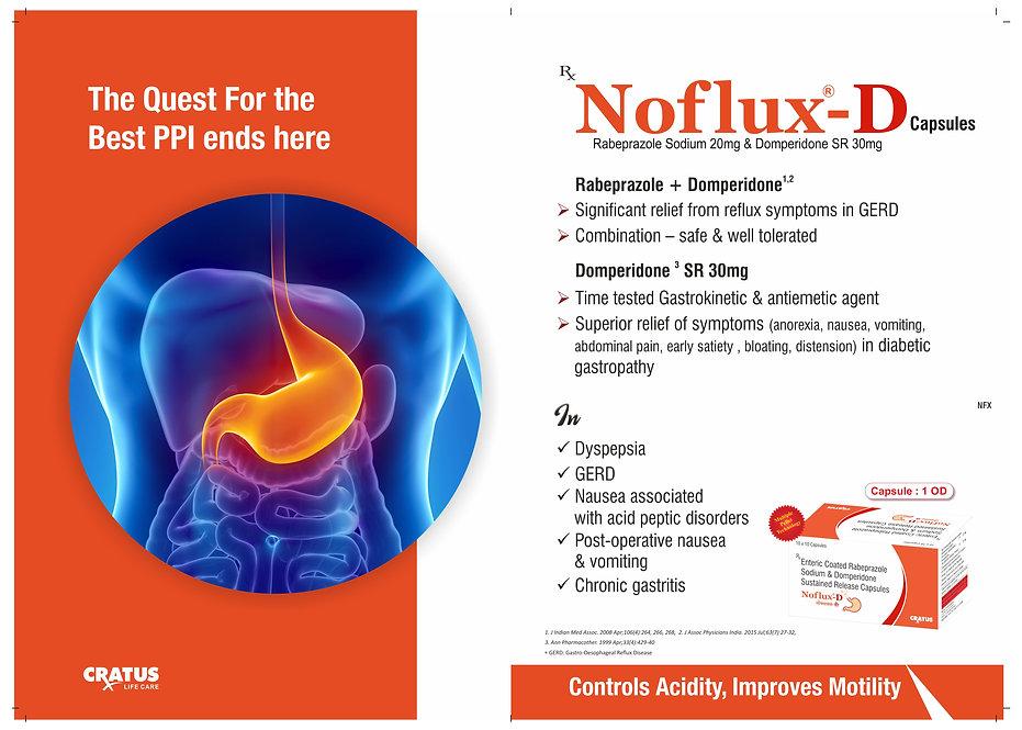 Noflux-D.jpg