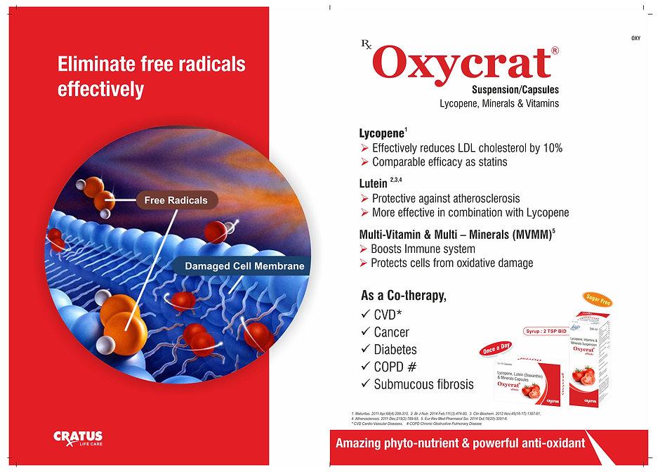 Oxycrat.jpg