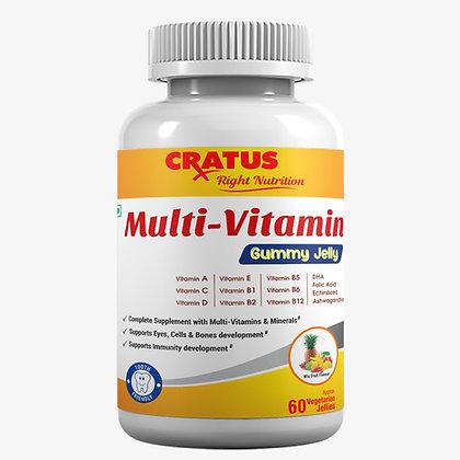 Multi-Vitamin