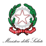 Ministero-della-Salute.png