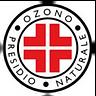 ozono.png