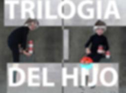 trilogia_hijo.png