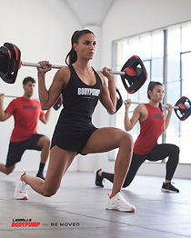 BODYPUMP_High Res JPG.jpg