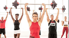 BODYPUMP 2_High Res JPG-1.jpg