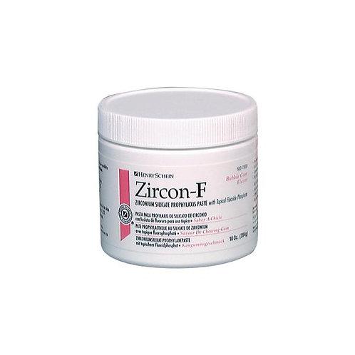 Zircon-F Prophy Paste