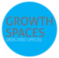 business incubator in jamaica, coworking space in jamaica, seed accelerator in jamaica