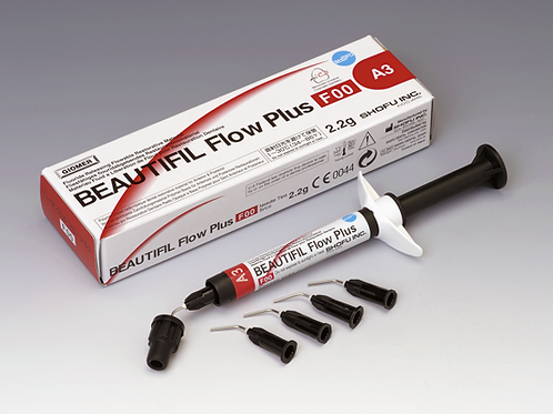 Beautifil Flow Plus F00