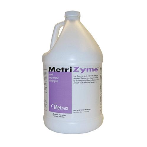 MetriZyme